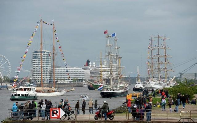 Βασικός πυλώνας για την ΕΕ η ναυτιλία της, 516.000 οι Eυρωπαίοι ναυτικoί