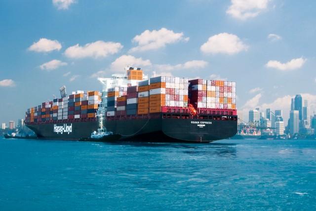 Προβλέψεις για την πορεία της αγοράς των containerships το τρέχον έτος