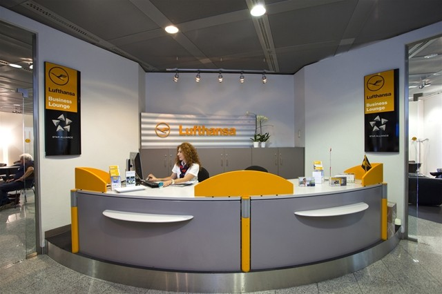 lufthansa_business_lounge_2