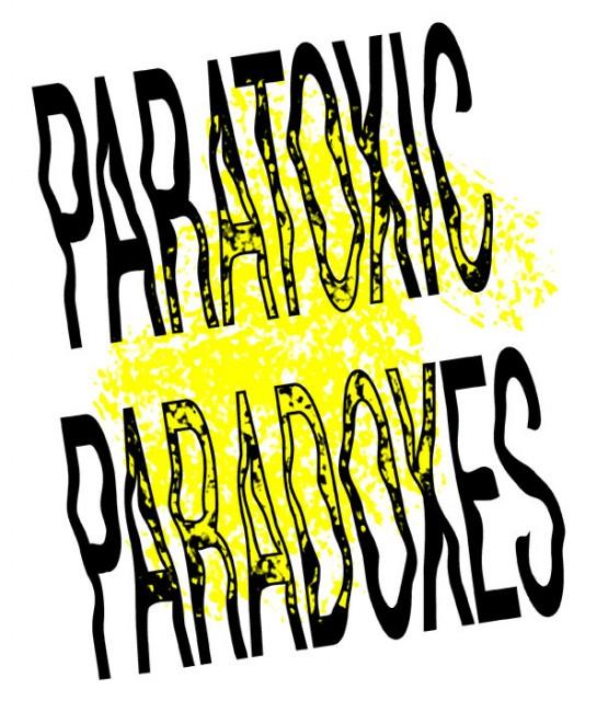 PP_Logo_PCAI_web-596x700