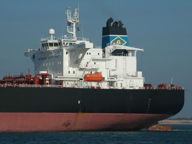 Ετήσια οικονομικά αποτελέσματα για την Gener8 Maritime