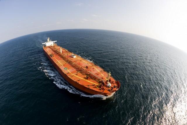 Η πορεία των «ελληνόκτητων» εισηγμένων ναυτιλιακών εταιρειών