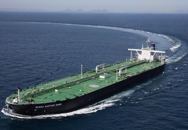 Ο Σύνδεσμος Μεσιτών Ναυτιλιακών Συμβάσεων υποδέχεται την παγκόσμια ναυτιλιακή κοινότητα