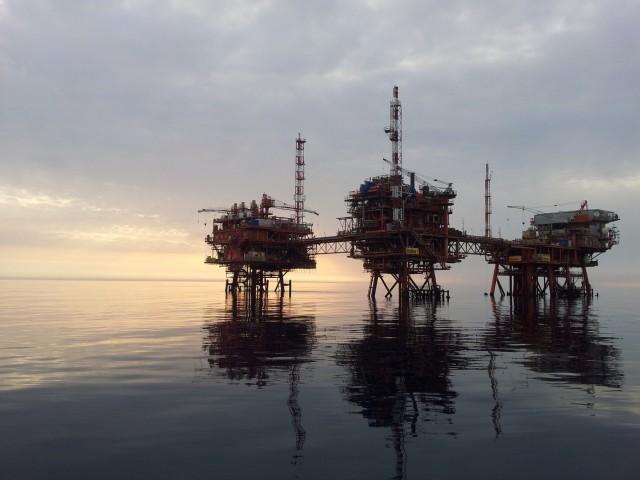 Ένας θησαυρός φυσικού αερίου στη Μοζαμβίκη, στο μάτι των διεθνών πολυεθνικών