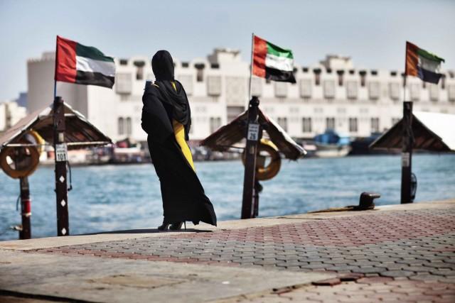 Ο τουρισμός, ως νέα σανίδα σωτηρίας στην Αραβική Χερσόνησο