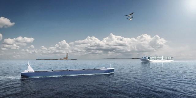 Οι λόγοι που η ψηφιοποίηση είναι η νέα μεγάλη πρόκληση της ναυτιλίας