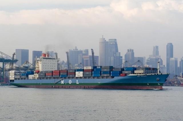 Οδηγείται άμεσα σε διάλυση η Rickmers Maritime Trust