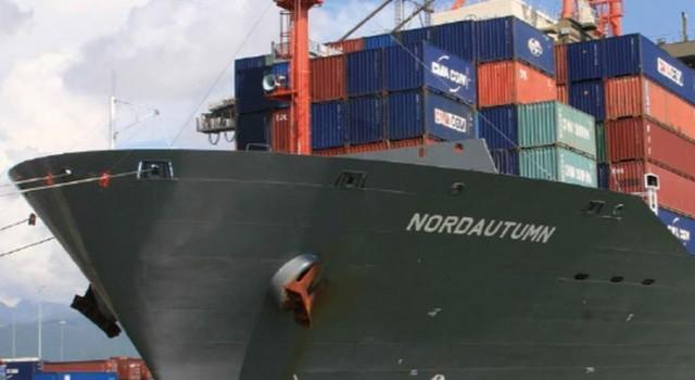 Σημαντική επένδυση στην εταιρεία παροχής λογισμικού διαχείρισης πλοίων, Hanseaticsoft