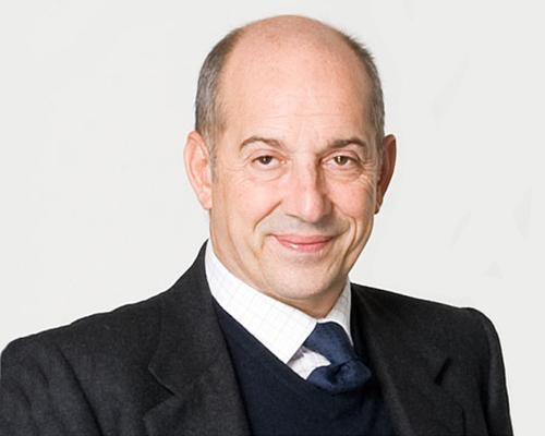 Ο Grimaldi αποχωρεί από την Προεδρία της Confitarma