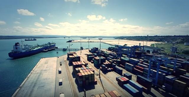 Συμβουλευτικές υπηρεσίες στην Kenya Maritime Authority παρέχει ο Ελληνικός Νηογνώμονας