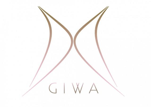 Ένας νέος θεσμός ξεκινά: τα βραβεία Greek International Women Awards (GIWA)