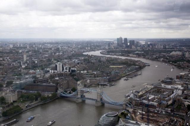 Maritime UK: ανάγκη να διασφαλιστεί το μέλλον της βρετανικής ναυτιλίας μετά την 8η Ιουνίου