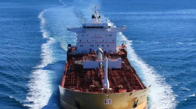 Ο παλμός των ναυτιλιακών επιχειρήσεων