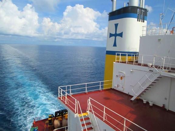 Δημόσια προσφορά για νέες μετοχές της Diana Shipping