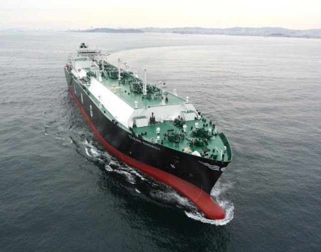 Ειδήσεις από τον κόσμο των ναυτιλιακών επιχειρήσεων