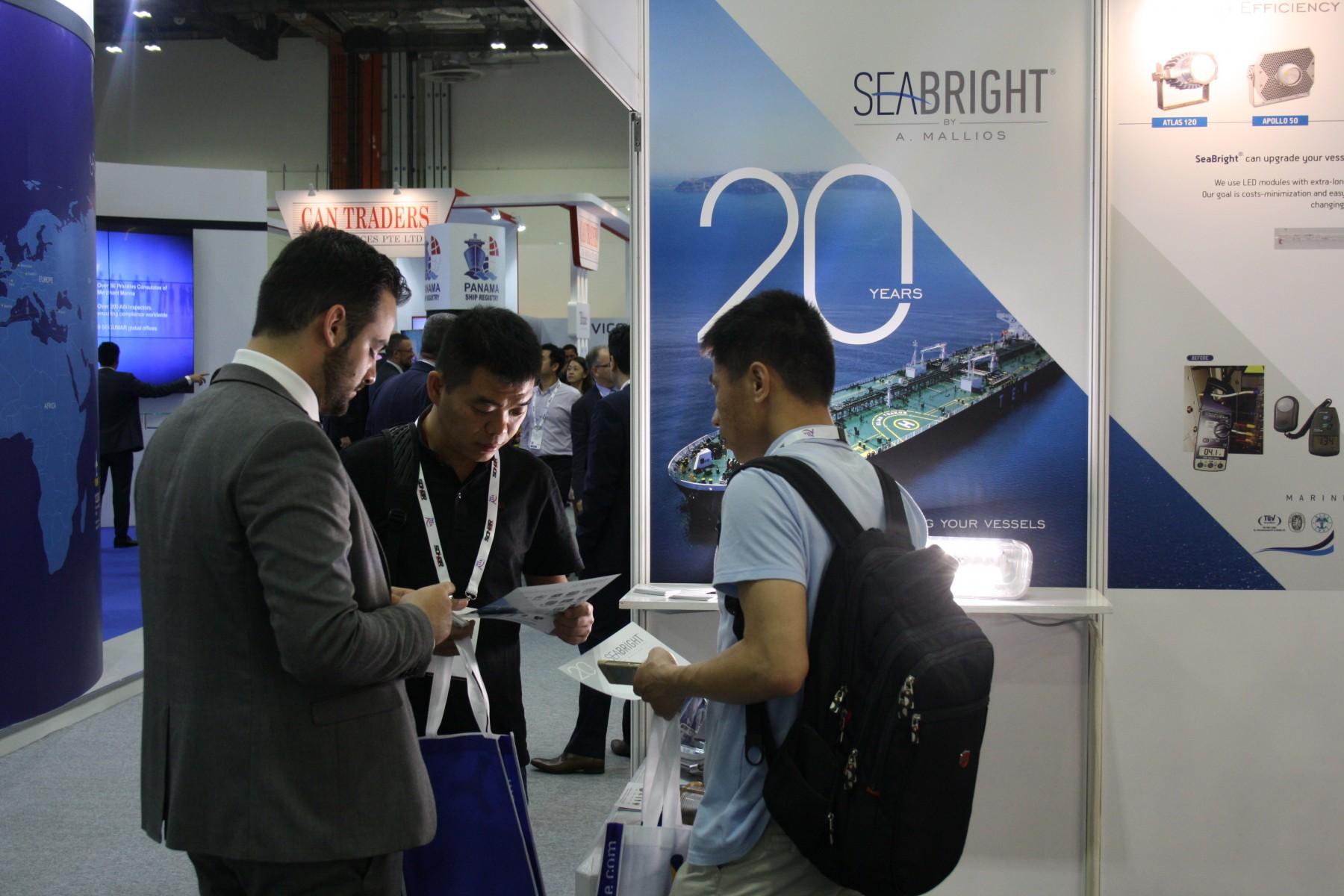 seabright2