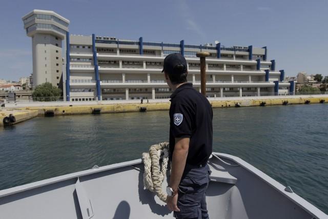 Η αντιμετώπιση των οργανωμένων μορφών εγκλήματος, που δρουν σε διεθνές επίπεδο