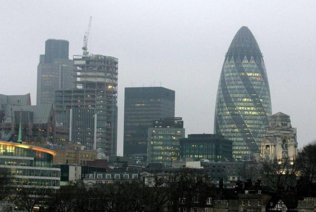 Έρευνα της ΕΥ: Το 60% των τραπεζών επενδύει σε νέες πελατοκεντρικές τεχνολογίες