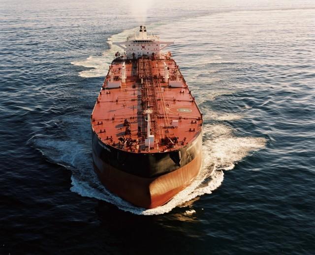 Τα VLCC's αποτελούν πρώτη επιλογή για τους πλοιοκτήτες