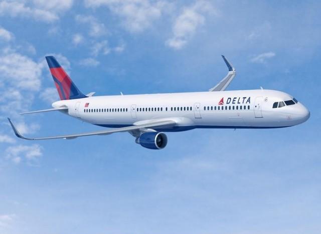 H Airbus συνεχίζει τη διείσδυσή της στην αμερικανική αγορά