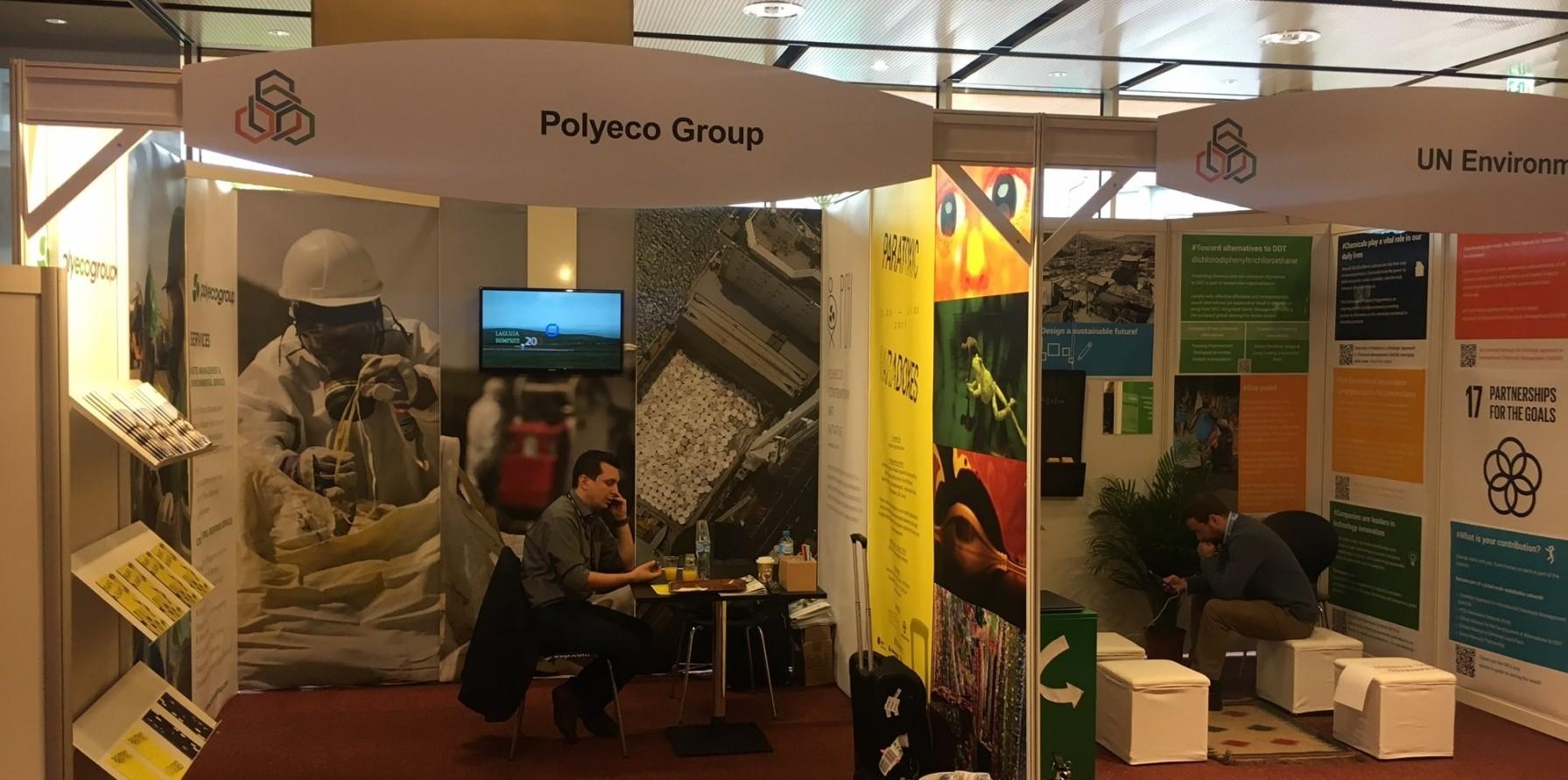 Polyeco_COPs 2017 (5)