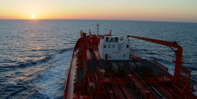 Η Odfjell επεκτείνει το στόλο της