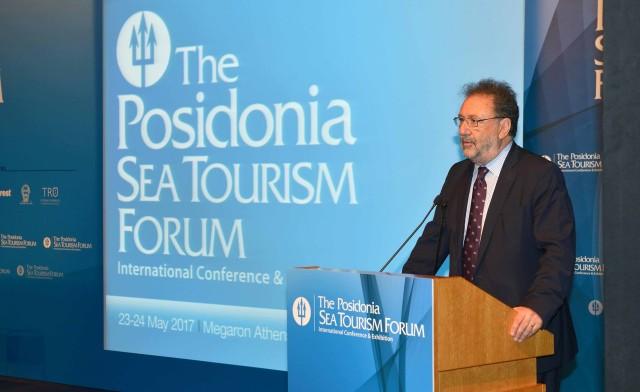 Συμβάσεις παραχώρησης και ιδιωτικοποιήσεις για την προώθηση του θαλάσσιου τουρισμού