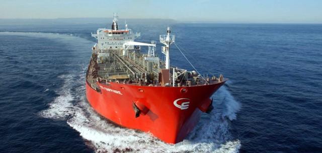 Προς συγχώνευση οδεύουν οι Navig8 Product Tankers και Scorpio Tankers