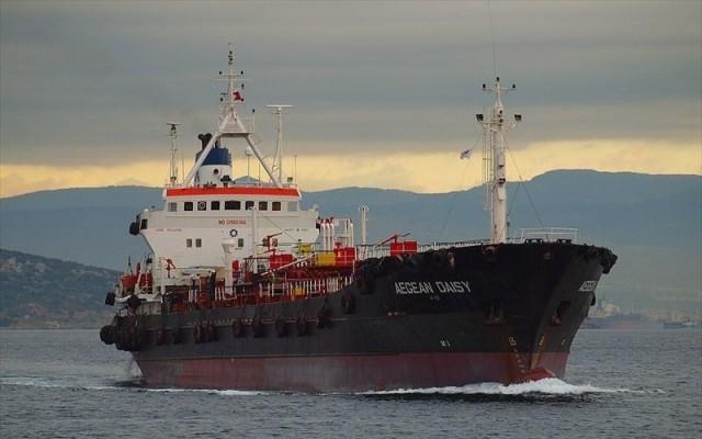 Οικονομικά αποτελέσματα πρώτου τριμήνου 2017 για την Aegean Marine Petroleum
