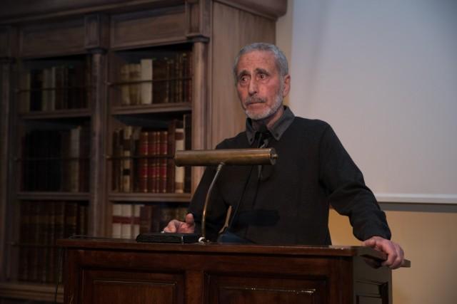 Βραβεία Ευκράντη: Ειδικό βραβείο για τα 85 χρόνια έκδοσης των Ναυτικών Χρονικών