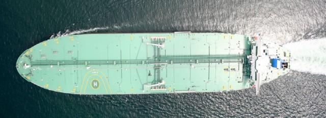 Υπό πίεση η ευρωπαϊκή ναυτιλία λόγω έλλειψης ανταγωνιστικού φορολογικού και νομοθετικού πλαισίου