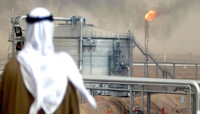 Σοκ και δέος για τις εξελίξεις στο Κατάρ