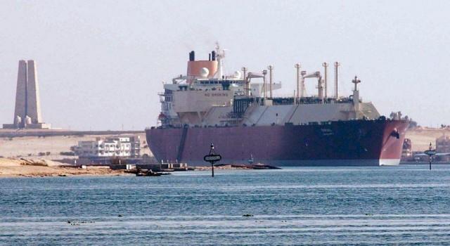 Κατάρ: οι πρώτες ναυτιλιακές επιπτώσεις