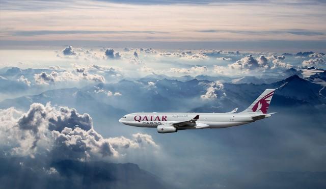 Qatar Airways: όλα όσα πρέπει να γνωρίζουν οι ταξιδιώτες