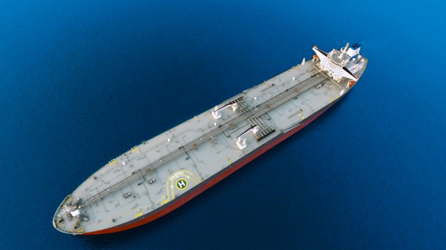 Πέντε νέα Aframaxes προστίθενται στο στόλο της Kyklades Maritime