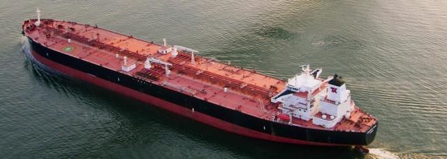 Πτώση των ναύλων στα dry, σε κίνδυνο οι ναύλοι στα wet