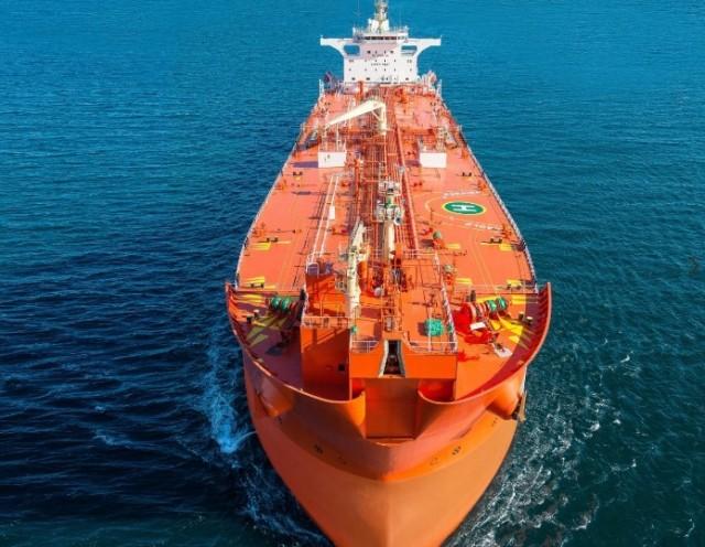 Σε ανοδικά επίπεδα τα dry, αβεβαιότητα στους ναύλους των wet