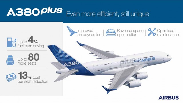 A380plus_Infographic_June 2017_