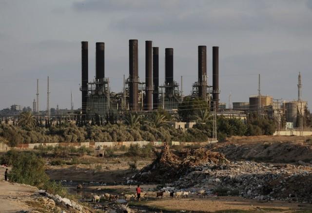 Ανταλλάγματα ζητάει η Ινδία για να προχωρήσει σε αύξηση εισαγωγών LNG από το Κατάρ
