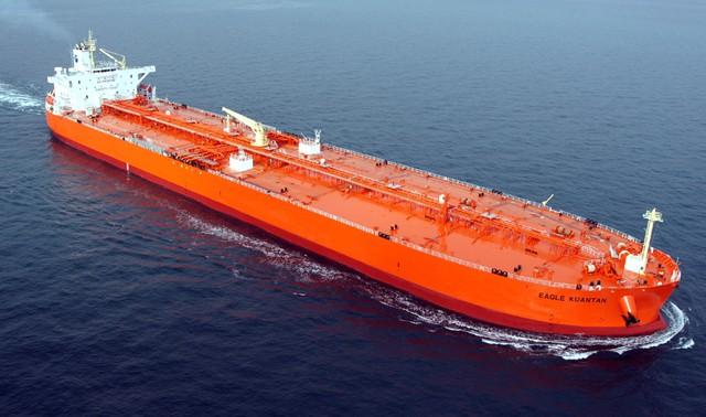 Οι ΑΕΤ Tankers και Statoil επεκτείνουν τη συνεργασία τους