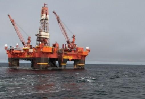 Σε αύξηση της παραγωγής της προχωρά η Rosneft