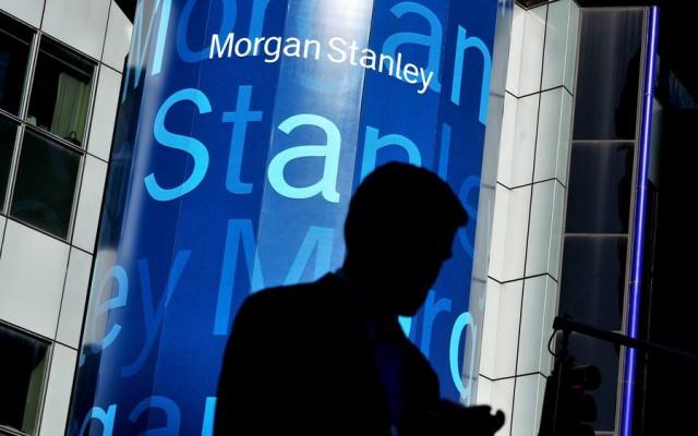Μεγάλες τράπεζες αποχωρούν από το Σίτι