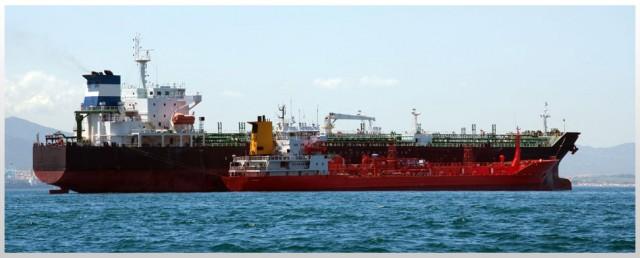 Συμφωνία Exxon Mobil, Εagle LNG και Crowley για την προώθηση του LNG ως καύσιμο