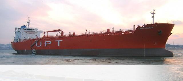 Σταθεροί οι ναύλοι στα dry, θετικές προσδοκίες για την αγορά των wet