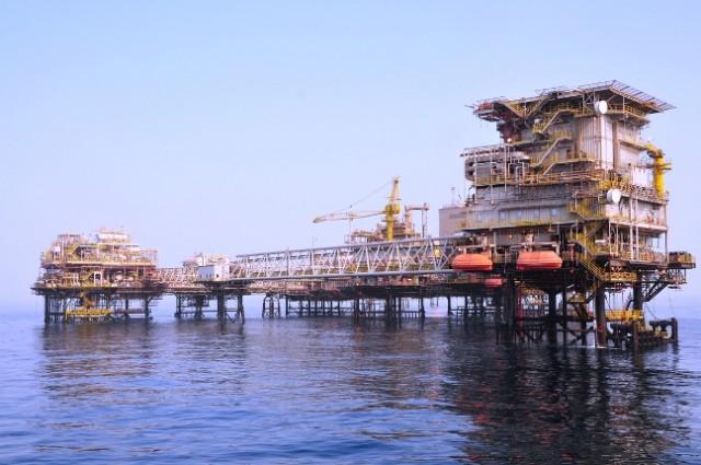 Το Κατάρ αυξάνει την παραγωγή LNG