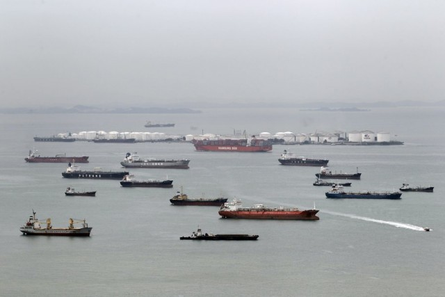 Νέοι όροι στο εμπόριο Ε.Ε. και Ιαπωνίας