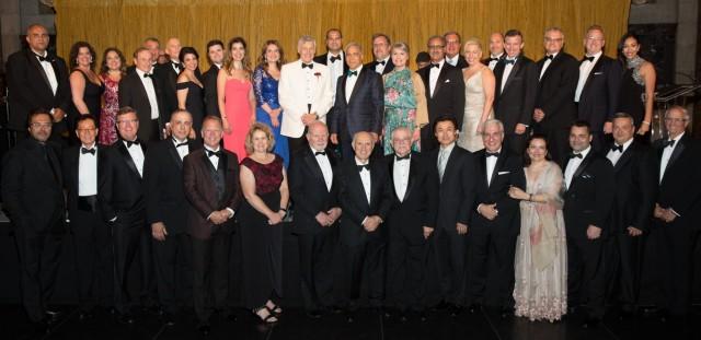 Το American P&I Club γιορτάζει 100 χρόνια στον τομέα της ναυτασφάλισης