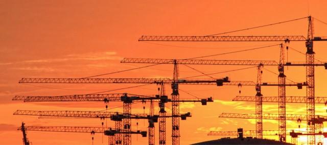 Ινδία: Επενδύσεις $930 εκ. σε εγκαταστάσεις LNG