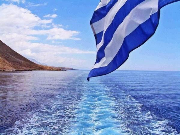 Ελληνική πρωτοκαθεδρία στην ιδιοκτησία πλοίων