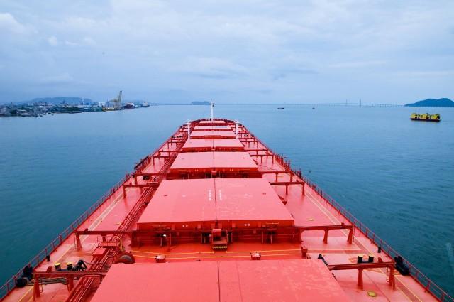 ΗΠΑ και Βραζιλία «κονταροχτυπιούνται»για τις εξαγωγές σόγιας